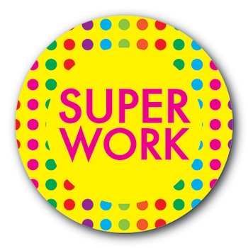 sticker 35mm_superwork