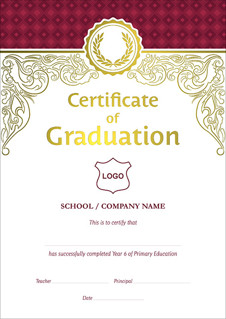 certificates    inspire wisdom certificate