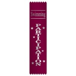 Swimming Participation
