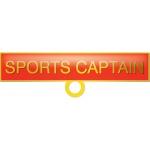 Sports Captain