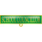 School Councillor
