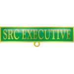 SRC Executive