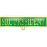 SRC President