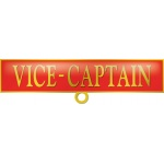 Vice-Captain