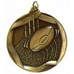 Australian Rules Medal