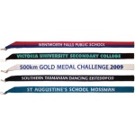 Neck Ribbon - Personalised