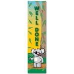 ColorSmooth Ribbon - Well Done Cartoon