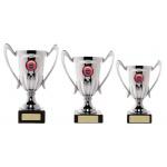 Prestige Cup - Silver
