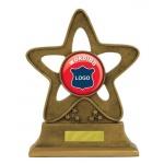 Generic Star Trophy