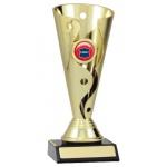 Fun Cup - Gold