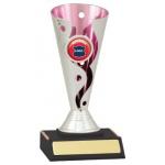 Fun Cup - Pink