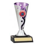 Fun Cup - Purple