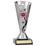 Fun Cup - Silver