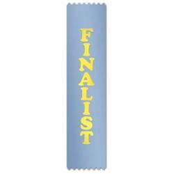 Finalist