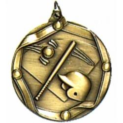Baseball/Softball Medal
