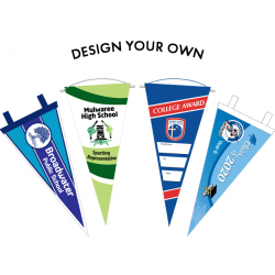 Design Your Own Examples