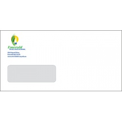 Envelope DL