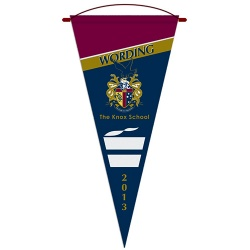 Pennant P101 Full Colour