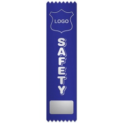 Safety with block